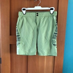 Fox Racing Mountain Bike Shorts